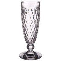 Villeroy & Boch Boston Sektglas
