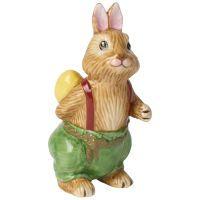 Villeroy & Boch Bunny Tales Paul