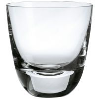 Villeroy & Boch American Bar - Straight Bourbon Old Fashioned Tumbler