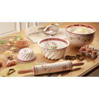 Villeroy & Boch Winter Bakery Delight Speiseteller