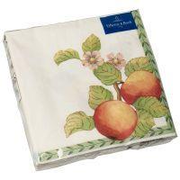 Villeroy & Boch Papier Servietten French Garden Modern Fruits