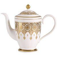 Villeroy & Boch Golden Oasis Kaffeekanne 6 Pers.