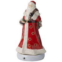 Villeroy & Boch Christmas Toys Memory Santa