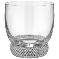 Villeroy & Boch Octavie Whiskyglas