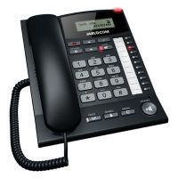 Jablocom GDP-06.e Essence GSM Business Desktop Phone