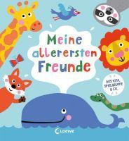 Loewe Meine allerersten Freunde (67916263)