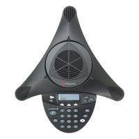 Polycom SoundStation2 Konferenzte (2200-16000-122)