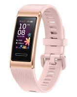 Huawei/Smart Band,Terra-B69,Pink Gold,Op (55024889?AT)