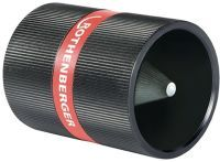ROTHENBERGER Innen-/Außenentgrater D. 10 - 54 mm 1/2 - 2 Zoll geeignet für Kupfer und INOX