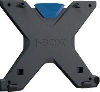 BS SYSTEMS Werkzeughalter i-BOXX für 4000871534