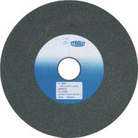 TYROLIT Schleifbockscheibe D.200xB25x32mm 80 Siliciumcarbid