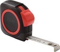 BMI Taschenrollbandmaß VARIO Länge 2 m Breite 13 mm mm/cm EG II ABS Automatic