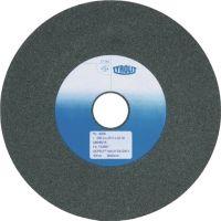 TYROLIT Schleifbockscheibe D.125xB20x32mm 80 Siliciumcarbid
