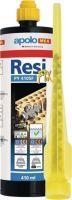 CELO Verbundmörtel ResiFIX PY SF PY 410 SF Polyester