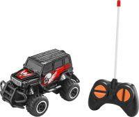 Revell Mini RC Truck Urban Rider (33748396)