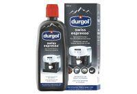 DURGOL Spezial-Entkalker für alle Kaffeemaschinen ()
