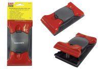 Multipack EASY WORK EW Schleifpapierhalter 160 mm () - 6 Stück