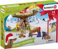 Schleich AK Farm World 2020 (85414283)