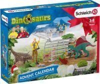 Schleich AK Dinosaurs 2020 (85414291)