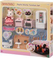 Sylvanian Families® SYL Einrichtung Set (50947076)