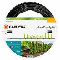 Gardena MicroDrip - Rohre