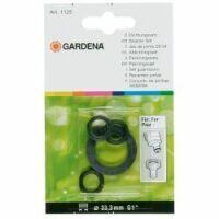 Gardena OGS - Zubehör