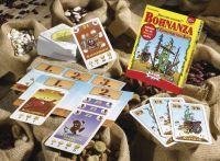 Amigo Bohnanza Erweiterungs-Set (62632488)