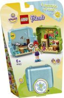 LEGO® Friends Mias Sommer Würfel - Hotdog Stan (50945308)