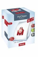 Miele FJM Allergy XL HyClean 3D Allergy XL-Pack HyClean 3D Efficiency FJM (10632910)