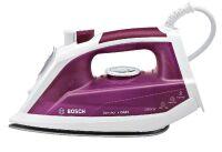 Bosch Dampfbügeleisen Sensixx'x DA10 TDA1022010