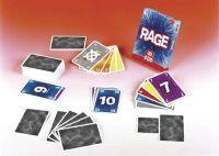 Amigo Rage (62631856)
