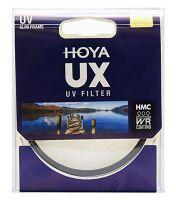 Hoya 43 mm UX-UV Filter