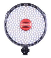 Rotolight NEO2 LED-Leuchte 2000 Lux