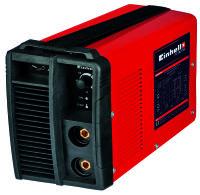 Einhell TC-IW 170 Inverter-Schweissgerät