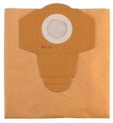 Einhell Schmutzfangsack 25l (5er Set) Nass-Trockensauger-Zubehör