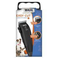 Wahl HUNDEKNIPSER EASY CUT TOUCH UP Haarschneider für Hunde