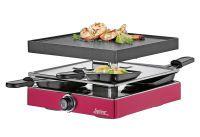 SPRING 3267293001 Raclette 4er rt ()
