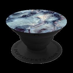 PopSockets, Handyhalter, Blue Marble Universa
