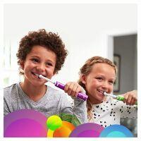 Oral-B KIDS Zahnbürsten