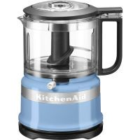 Zerkleinerer 830 mL KITCHENAID velvet blue (5KFC3516EVB)