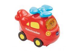 VTech Tut Tut Baby Flitzer Hubschrauber (80-127004)