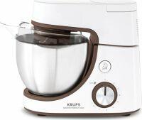 KRUPS Küchenmaschine MasterPerfect Duo KA51K111 (KA51K1)