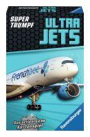 """Ravensburger Kartenspiele """"Ultra Jets"""" Spiele von Ravenburger"""