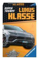 """Ravensburger Kartenspiele """"Car Tuning"""" Spiele von Ravenburger"""