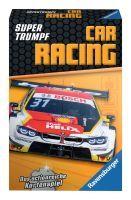 """Ravensburger Kartenspiele """"Car Racing"""" Spiele von Ravenburger"""