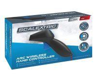 Carson Handregler ARC AIR/Pro Scalextric