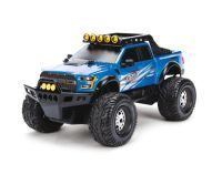 Dickie RC Ford F-150 Raptor RTR 2,4 GHz, 1:12          251109000