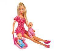 Steffi Love SL Babysitter (57200791)