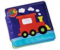 Simba ABC Mein erstes Buch (66395723)