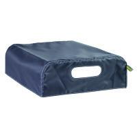 Meori Abdeckung Multi für Office A4 Faltbox
